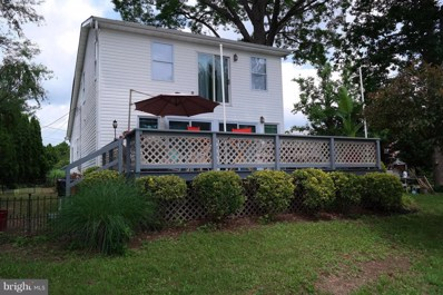 448 Waters Watch Court, Baltimore, MD 21220 - MLS#: 1001759902