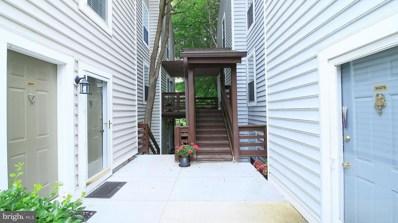 10087 Oakton Terrace Road UNIT 10087, Oakton, VA 22124 - MLS#: 1001759982