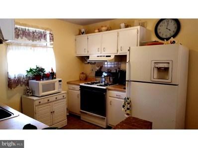 193 La Cascata, Clementon, NJ 08021 - MLS#: 1001760085