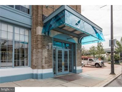 3 N Columbus Boulevard UNIT PL249, Philadelphia, PA 19106 - MLS#: 1001760178