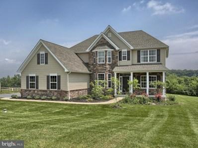 9 Apple Creek Lane, Myerstown, PA 17067 - MLS#: 1001760194
