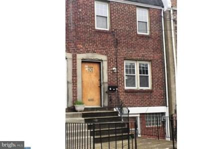 1076 S Merrimac Road, Camden, NJ 08104 - MLS#: 1001760337
