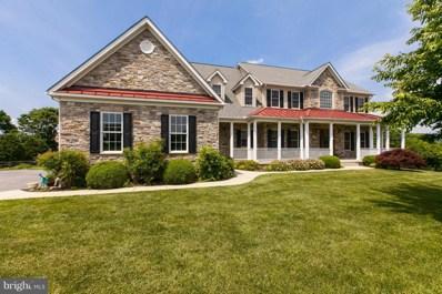 20106 W Stone Court, Keedysville, MD 21756 - #: 1001760400