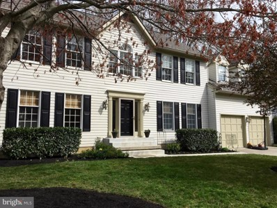 1701 Hunt Meadow Drive, Annapolis, MD 21403 - MLS#: 1001760502