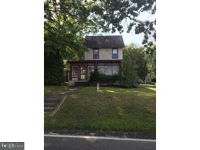 1620 Old Black Horse Pike, Blackwood, NJ 08012 - MLS#: 1001760535