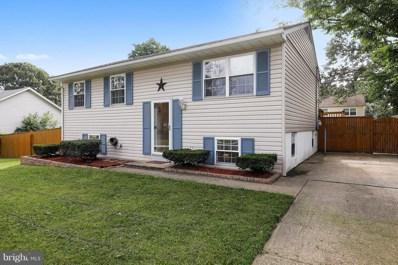 7943 E. Shore Road, Pasadena, MD 21122 - MLS#: 1001760586