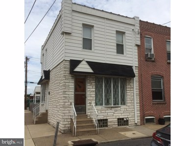 4456 Livingston Street, Philadelphia, PA 19137 - MLS#: 1001760722