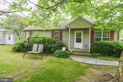 1410 Ard Brac Place, Salisbury, MD 21804 - MLS#: 1001760788