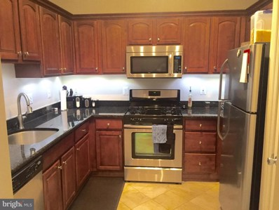 14301 Grape Holly Grove UNIT 36, Centreville, VA 20121 - MLS#: 1001760920