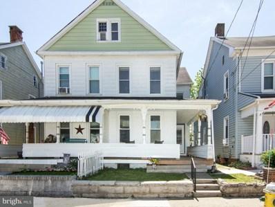 133 Pleasant Street, Hanover, PA 17331 - MLS#: 1001760928