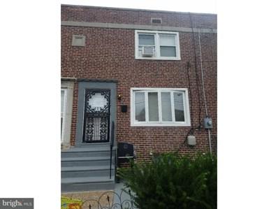 408 S 30TH Street, Camden, NJ 08105 - MLS#: 1001761457