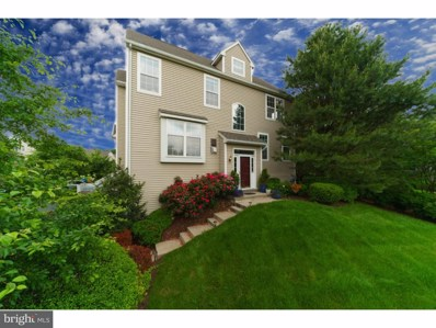 489 Lake George Circle, West Chester, PA 19382 - MLS#: 1001761666