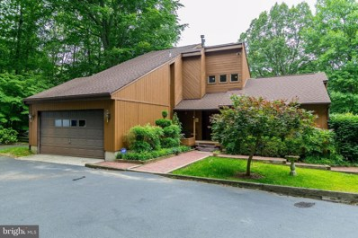 2022 Phillips Mill Road, Forest Hill, MD 21050 - MLS#: 1001761700