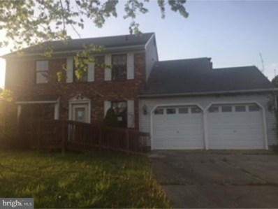 28 Covington Drive, Winslow, NJ 08081 - MLS#: 1001761946