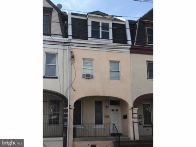114 State Street UNIT C, Camden, NJ 08102 - MLS#: 1001762041