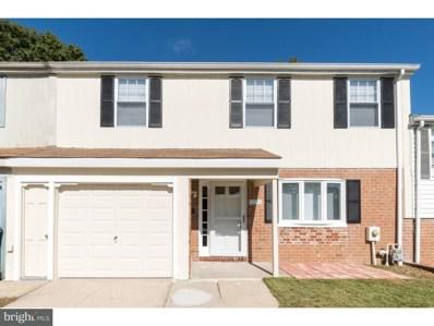 1609 Bryant Place, Clementon, NJ 08021 - MLS#: 1001762055