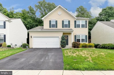 18 Augusta Loop, North East, MD 21901 - #: 1001762074