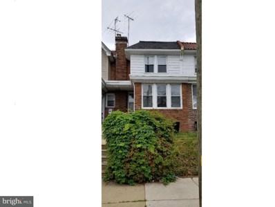 560 1\/2 E Godfrey Avenue, Philadelphia, PA 19120 - MLS#: 1001762202