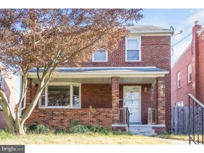 910 Stanbridge Street, Norristown, PA 19401 - MLS#: 1001762479