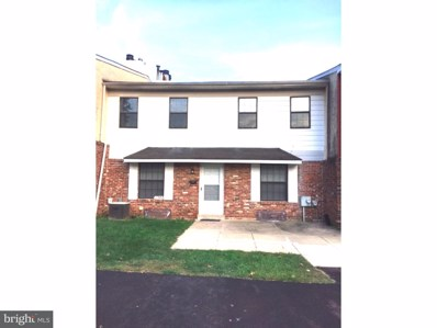 1503 Whitpain Hills, Blue Bell, PA 19422 - MLS#: 1001762613