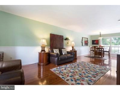 179 Shrewsbury Court, Pennington, NJ 08534 - MLS#: 1001763223