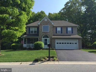 211 Roberts Lane, Coatesville, PA 19320 - MLS#: 1001763808
