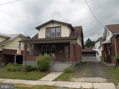 10 Woodlawn Avenue N, Lavale, MD 21502 - #: 1001763900