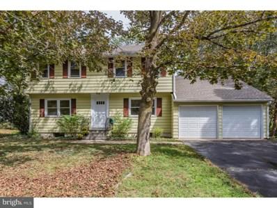 73 Robert Road, Princeton, NJ 08540 - MLS#: 1001763911