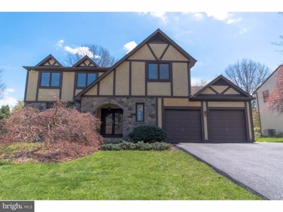 24 Seedling Drive, Holland, PA 18966 - MLS#: 1001764074