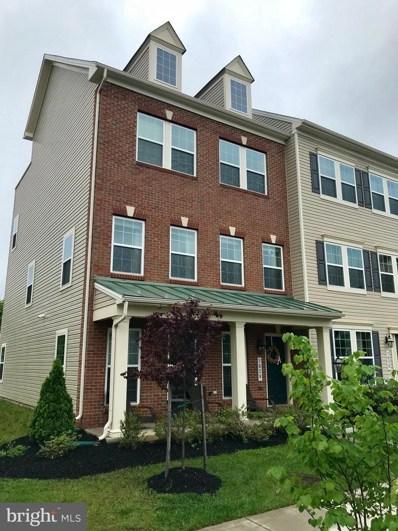 7028 Foxton Way, Hanover, MD 21076 - MLS#: 1001764084