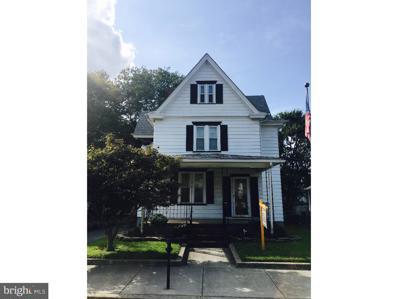 16 State Street, Penns Grove, NJ 08069 - MLS#: 1001764517
