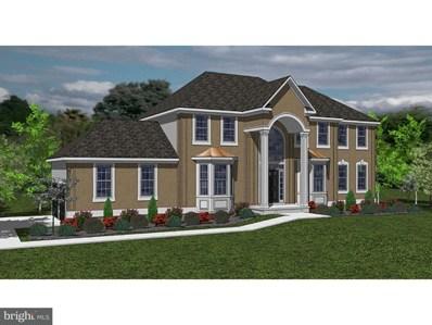 L18.01 Crow Pond Road, Pittsgrove, NJ 08318 - MLS#: 1001764561