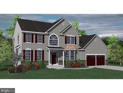 L18.02 Crow Pond Road, Pittsgrove, NJ 08318 - MLS#: 1001764711