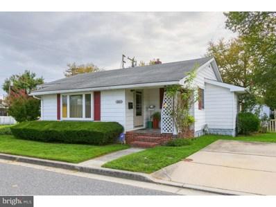 332 Green Street, Carneys Point, NJ 08069 - MLS#: 1001764891