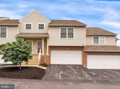 2318 Slater Hill Ln E, York, PA 17406 - MLS#: 1001765072