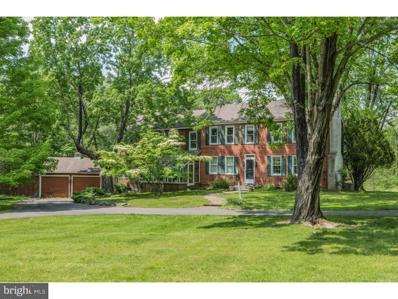 60 Bayberry Road, Princeton, NJ 08540 - MLS#: 1001765405