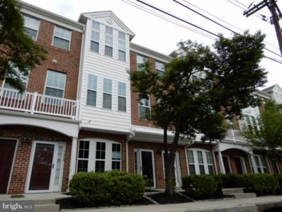 365A Union Street, Trenton, NJ 08611 - MLS#: 1001765777