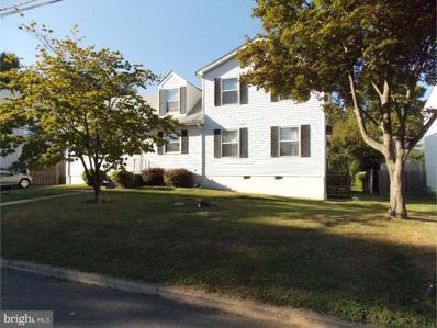 140 Coolidge Avenue, Lawrenceville, NJ 08648 - MLS#: 1001766065