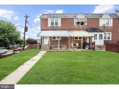 1300 Pennington Road, Philadelphia, PA 19151 - MLS#: 1001766084