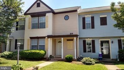 625 Bridlewood Drive, Culpeper, VA 22701 - MLS#: 1001766574