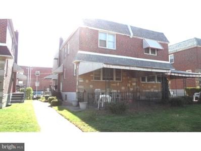 2114 Hoffnagle Street, Philadelphia, PA 19152 - MLS#: 1001766845