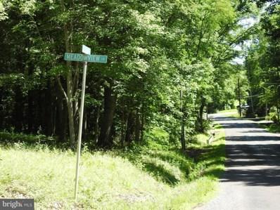626 Mt. Pleasant Drive, Locust Grove, VA 22508 - MLS#: 1001767432