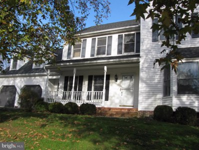 11 Meadow Street, New Freedom, PA 17349 - #: 1001767496