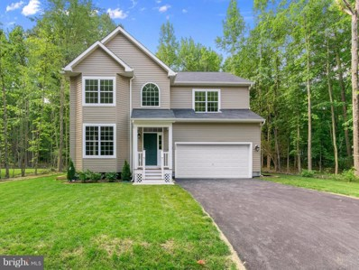 935 Marzoff Road, Deale, MD 20751 - #: 1001767508