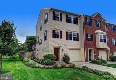 7121 Tanager Avenue, Glen Burnie, MD 21060 - MLS#: 1001767700