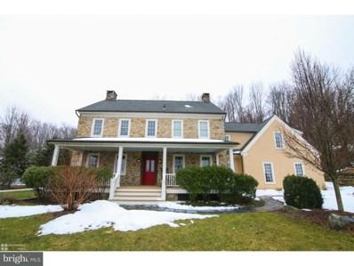 1520 Jakes Place, Hellertown, PA 18055 - MLS#: 1001767772