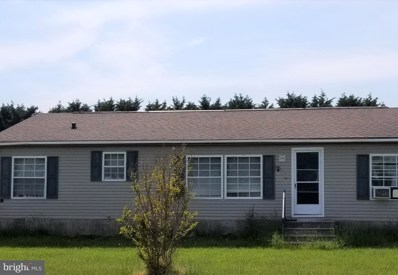 16 E Greenwing Drive, Milton, DE 19968 - MLS#: 1001767912