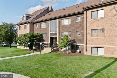 11509 Amherst Avenue UNIT 201, Silver Spring, MD 20902 - MLS#: 1001767920