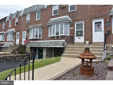 11710 Millbrook Road, Philadelphia, PA 19154 - MLS#: 1001767936