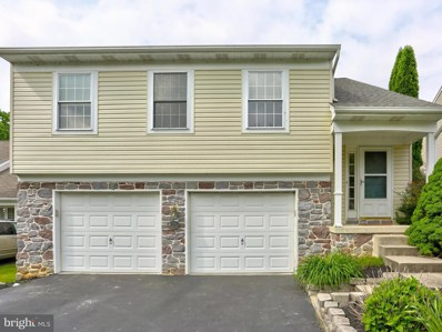 4079 Parkside Court, Mount Joy, PA 17552 - MLS#: 1001768126